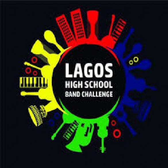 Lagos High School Band Challenge