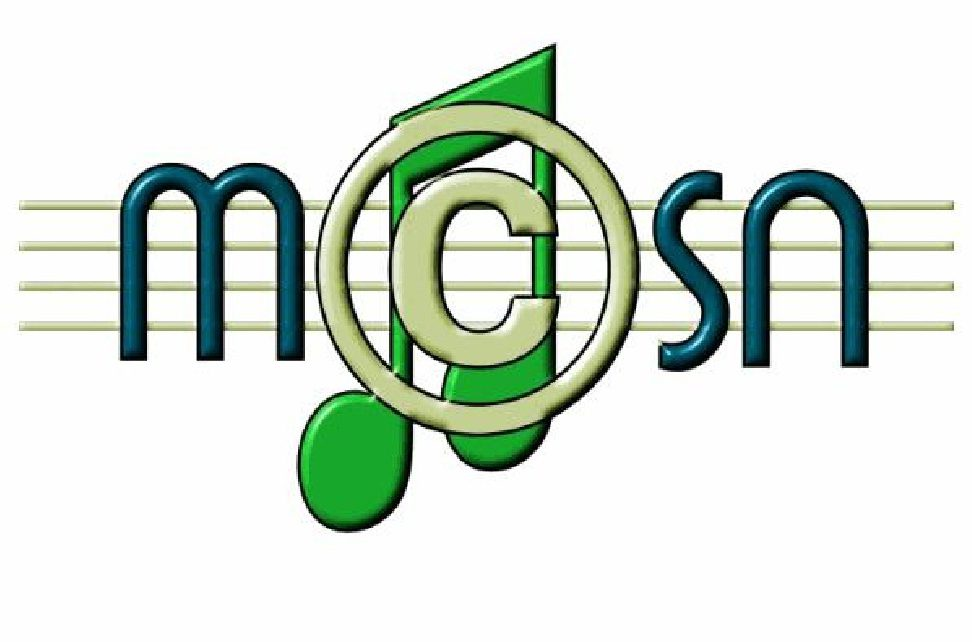 Musical Copyright Society Nigeria (MCSN)